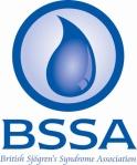 BSSA logo 293- high spec small
