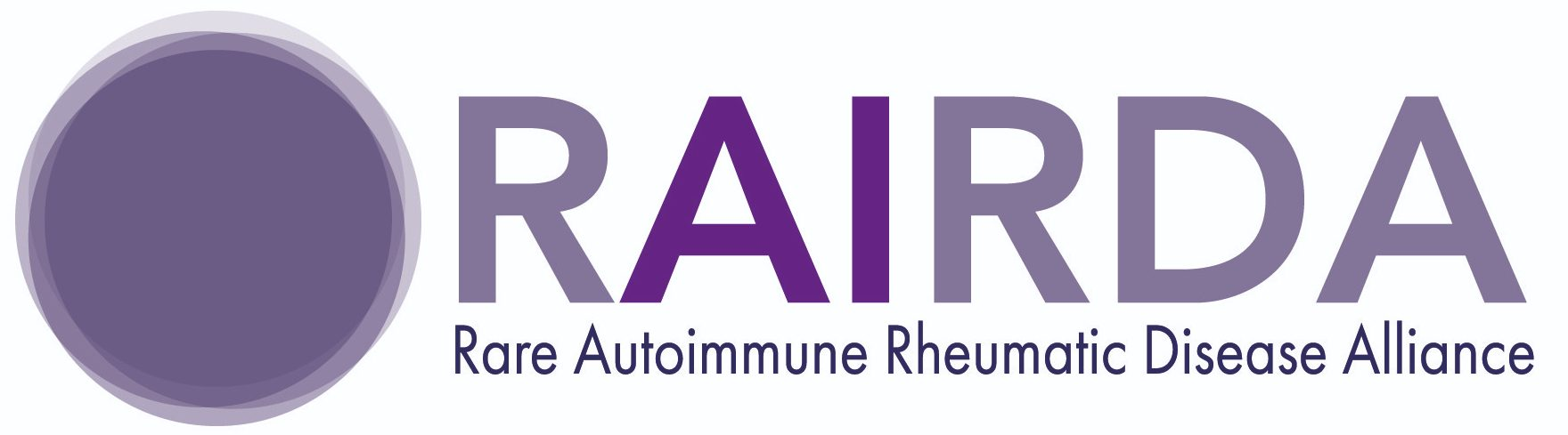 The Rare Auto-Immune Rheumatic Disease Alliance