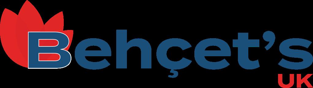 Behcet's UK